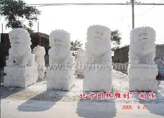 园林石雕|园林石雕设计制作