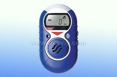 霍尼韦尔单一气体检测仪