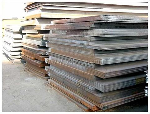 供应ASTM钢板A299?A302?A537?A588