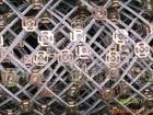 供应SNS边坡防护网,柔性防护网,钢丝绳网