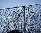 供应SNS柔性防护网,SNS被动防护网,钢丝绳网