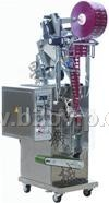 生姜粉自动包装机