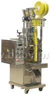 食盐/白糖包装机/自动颗粒包装机