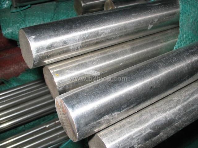 供应软磁合金2J522J53棒,板,带,线,管