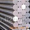 供应软磁合金4J344J36棒,板,带,线,管