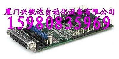 XYCOM4850,5019,8776,9465,90630204