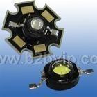 3W大功率LED