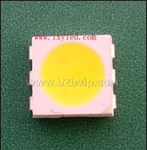 SMD-LED5050