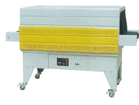 湖北餐具专用热收缩包装机 武汉迅捷收缩包装机械设备Y