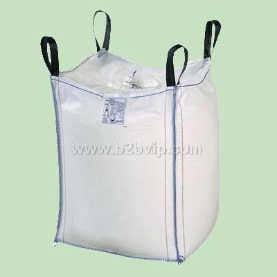 济南吨袋,潍坊吨袋,东营吨袋,菏泽吨袋,威海吨袋