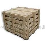 山东包装箱,济南包装箱,木箱