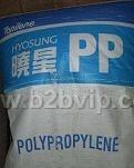 供应进口PPR塑料原料