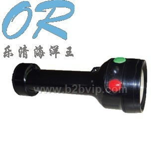 OR-MSL4730/LT多功能袖珍信号灯
