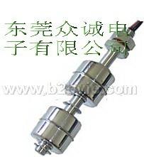 316耐腐液位感应开关,浮球式液位控制器