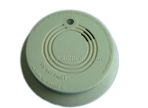 吸顶式一氧化碳气体泄漏报警器