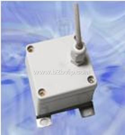 BP-5802点式水浸传感器