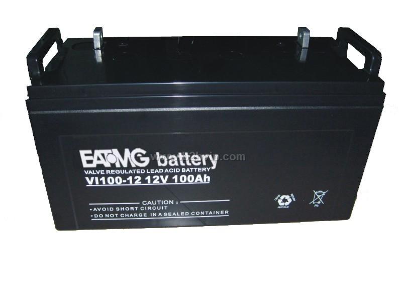 泉州UPS电池批发