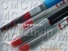 A902不锈钢电焊条