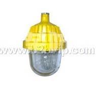 WBPC8720防爆平台灯