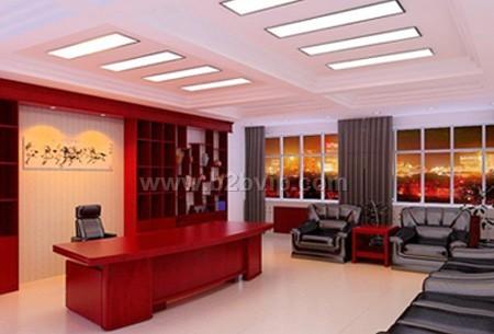 北京办公室装修,店铺装修
