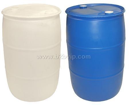 200l200公斤200kg闭口食品商检塑料桶塑料罐