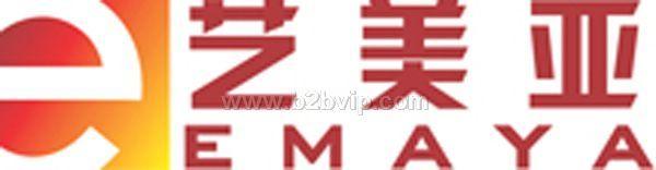 广州企业宣传片制作