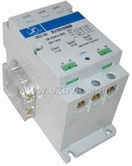 三相交流接触器_低压接触器