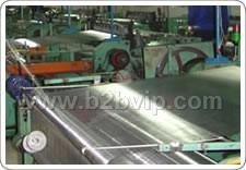 长期供应不锈钢网