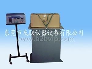 振动台,振动测仪,振动测试机
