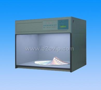 标准光源箱,标准光源对色灯箱,光源测试仪,对色灯箱