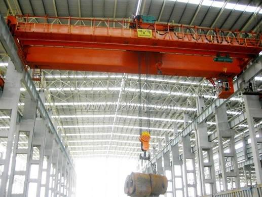 电动单梁桥式起重机\桥式吊车\桥式起重机维护