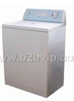 AATCC标准洗衣机