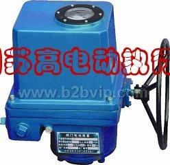 供应LQ电动装置LQ电动头