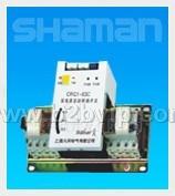 CB級CRQ1-63C/3P-4P(6-63A)雙電源轉換開關