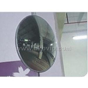 遵安程生产PC反光镜,凸面镜、广角镜、交通设施