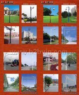 北京监控支架,摄像机支架,监控立杆,摄像机立杆