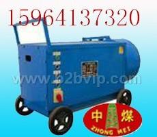 挤压式注浆泵,气动注浆泵,注浆泵
