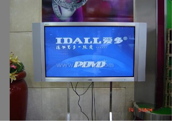 广州出租液晶电视机13632441355