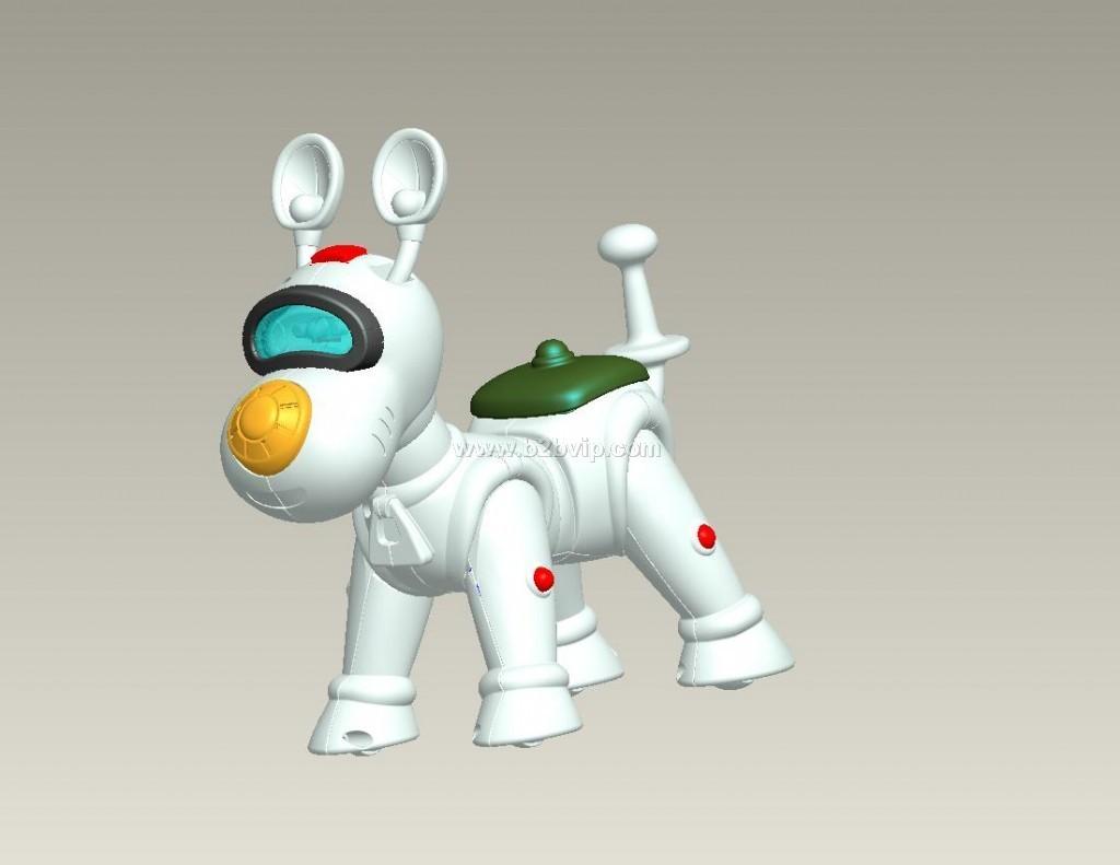 规格参数 联系方式 陶瓷产品激光抄数绘图首选深圳创思抄数设计公司.