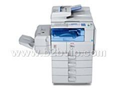 郑州理光复印机专业维修中心,售后维修站