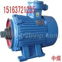 YBJ2电机