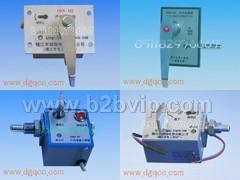 DSN3型系列户内电磁锁(刀闸电磁锁、 柜门电磁锁)
