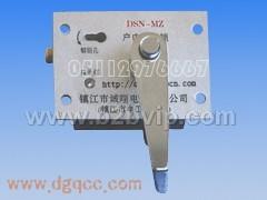DSN3户内网(柜)门电磁锁