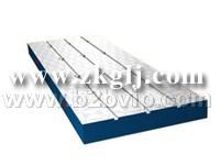 焊接平台(平板)
