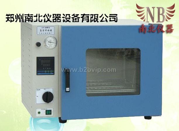 牡丹江真空干燥箱牡丹江鼓风干燥箱恒温干燥箱